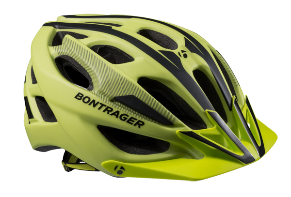 bicycle helmet gear